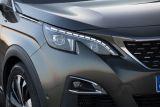 Jak z dostępnością Peugeot 3008 w Polsce?