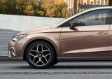 SEAT Ibiza 5 – Premiera w Polsce