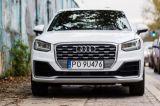Porsche Inter Auto inwestuje
