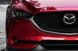 Oto nowa Mazda CX-5