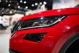 Premiery Grupy Volkswagen 2017 – Nowe Audi A8, SEAT Arona, Skoda Yeti, VW Polo