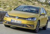 Nowy Golf w polskiej ofercie Volkswagena