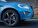 Volvo XC60 w teście długodystansowym – Jak premium, to premium!