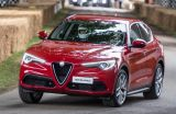 Grupa Fiat wciąż na plusie