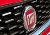 Fiat Tipo 2019 wchodzi do oferty