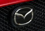 Mazda3 i ryzyko wycieku paliwa