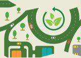 Polecar. Prawne i ekonomiczne aspekty ograniczenia korzystania z ropy