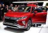 Top rynki Mitsubishi na świecie