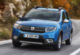 Renault, Dacia dwa bratanki