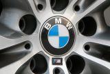 Przedsmak BMW 8 Coupe