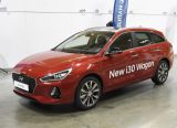 Tyle kosztuje nowy Hyundai i30 kombi