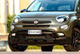 Fiat 500X S-Design kosztuje...
