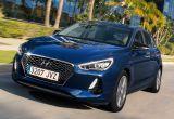 Nowy Hyundai i30 podczas Dni Otwartych