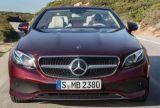 Najlepszy miesiąc Mercedesa
