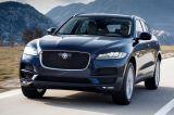 Sprzedali aż 600 000 Jaguarów i Land Roverów