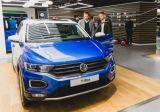 VW chce się pokazać z dobrej strony