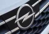Opel będzie naprawiać usterki
