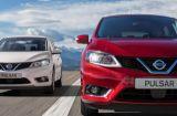 Nissan kończy sprzedaż Pulsara w Polsce