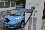 Eksperci krytycznie o elektromobilności