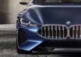 Nie byle jaka próbka możliwości BMW