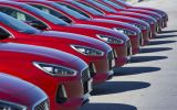 W ofercie 4Mobility także Hyundai i30