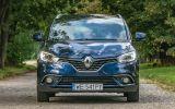 Renault Grand Scenic hybrid - Easy Life?