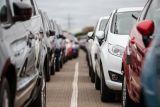 200 tysięcy sprzedanych aut Grupy PGD