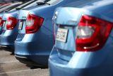 10.000 samochodów od Das WeltAuto