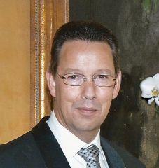 Koert Dekker - nowy prezes PGA Polska