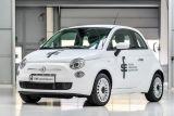 W Bielsku ruszy produkcja e-auta