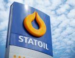 Stacje Statoil w Polsce zmieniają szyld