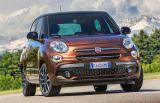 Nowy Fiat 500L w promocyjnej cenie