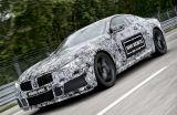 BMW M8 – Wisienka na torcie