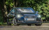 Audi S4 Avant – dwa w jednym