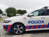 Fiat vehicles for Portugal's public security forces