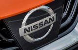 Większy salon Nissana w stolicy