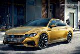 Volkswagen szuka dealera w Bielsku-Białej