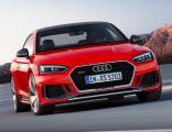 Audi atakuje nowym silnikiem V6