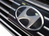 Czy tak będzie wyglądać Hyundai Kona?