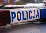 Raport NIK o pojazdach w policji