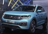TOP20 modeli segmentu B-SUV w Polsce. Nadciąga Volkswagen T-Cross