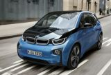 Usterki fabryczne w modelach BMW