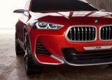 BMW szykuje atak. Ceny nowego BMW 5 kombi w Polsce