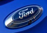 Ford Kuga i problem z dyszami spryskiwaczy