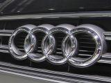 Audi A4 i spółka do poprawki