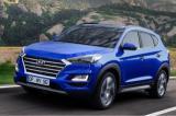 Nowy serwis Hyundaia w Warszawie