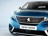 Peugeot 5008 po latach. Ile będzie wart?