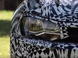 Nowy VW Polo 6 już nabija kilometry!