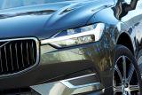 Zajrzyj do środka nowego Volvo XC40