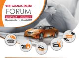 10. edycja Fleet Management Forum
